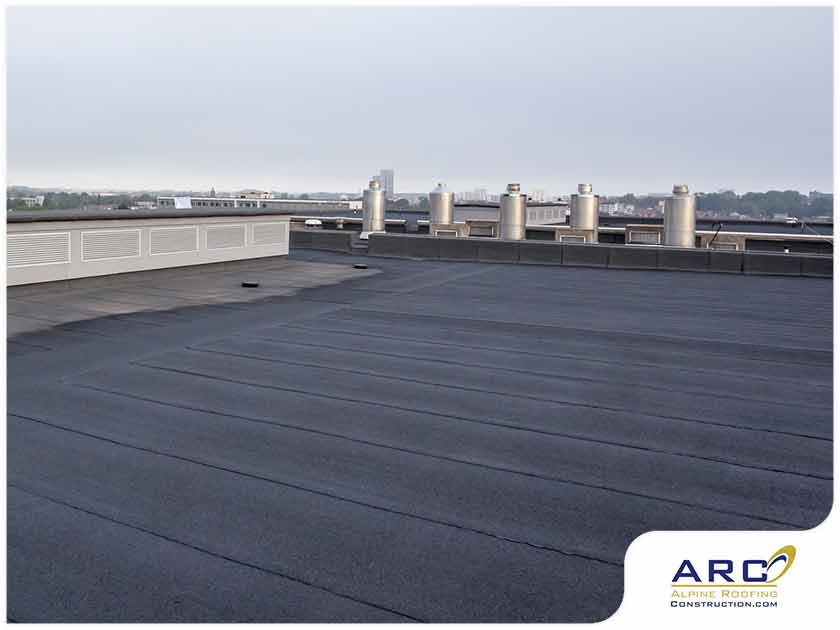 Do You Really Need Regular Commercial Roof Maintenance?