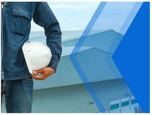 How We Help Create Better Commercial Properties