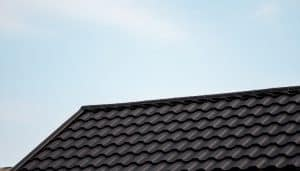 Reliable Roof Repair & Replacement Services The Colony, TX