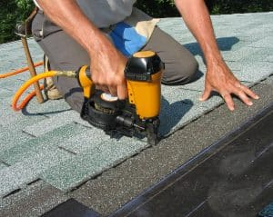 Roof Repair & Replacement Services Farmers Branch, TX