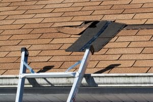Roof Repair & Replacement Services Flower Mound, TX