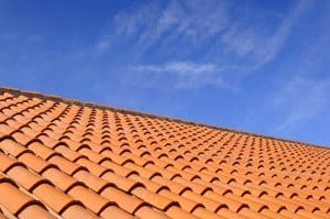 Roof Repair & Replacement Services Garland, TX
