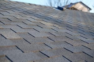 Roof Repair & Replacement Services Grand Prairie, TX