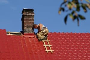 Roof Repair & Replacement Services Hurst, TX