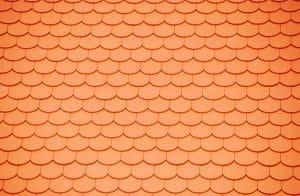 Roofing Contractors Richardson, TX