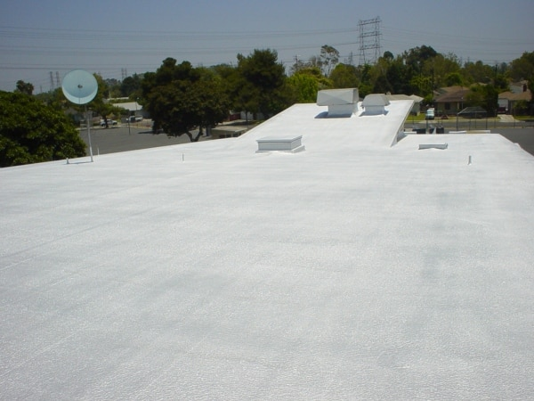 tpo roof