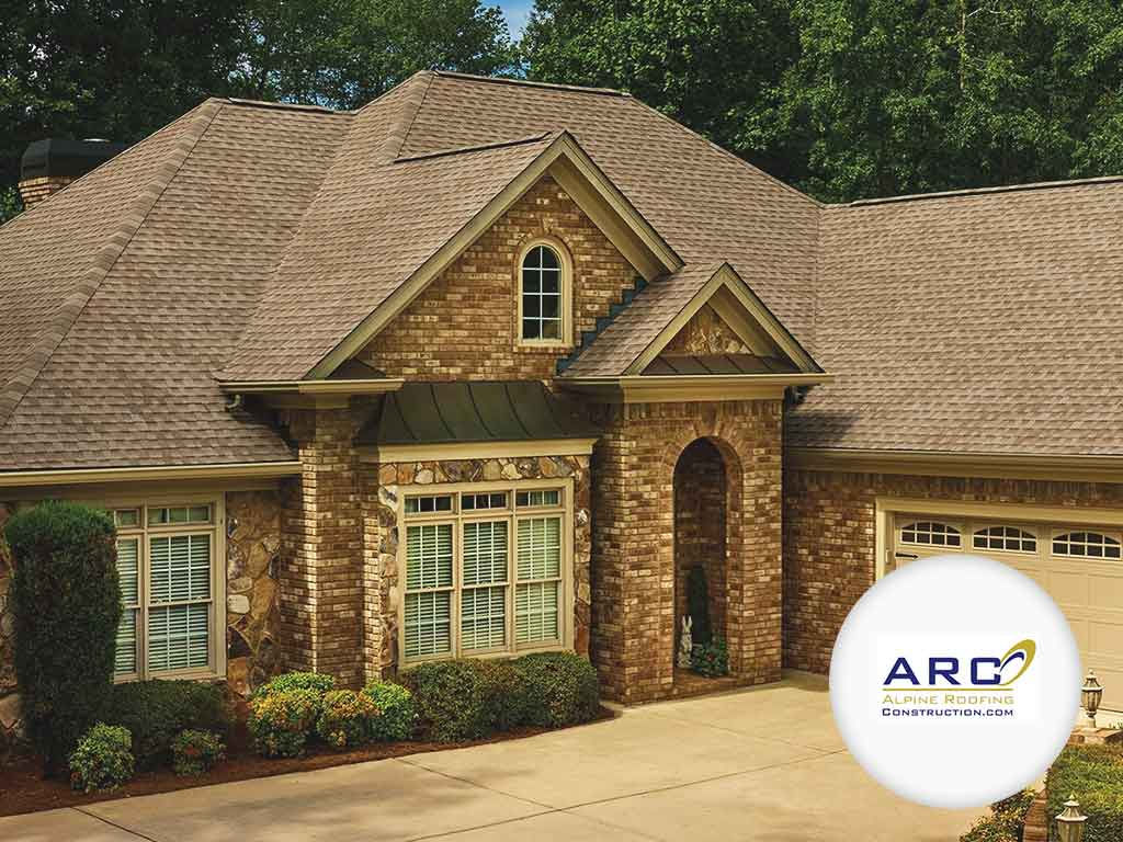 What Are Ridge Cap Shingles and What Are They Used For?