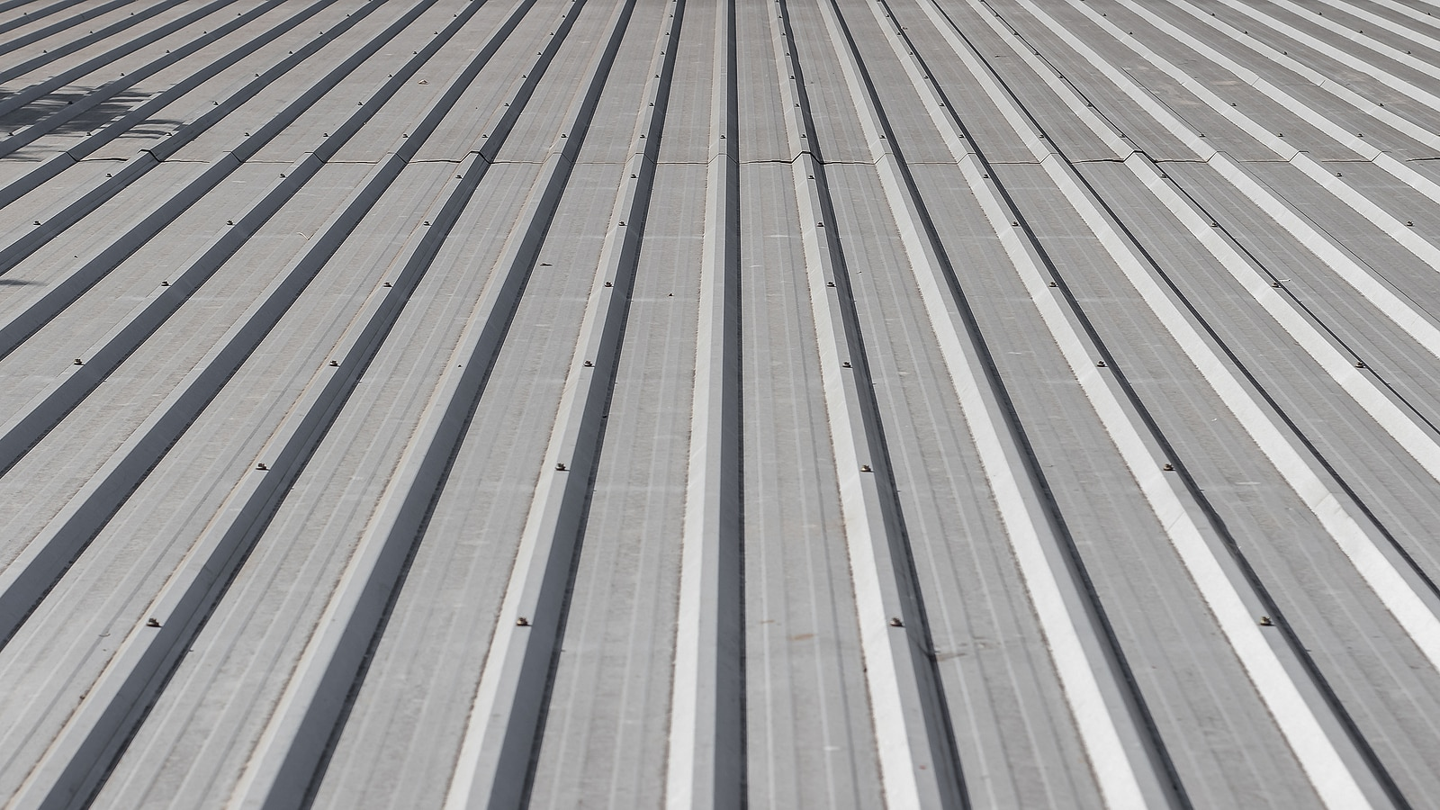 What Is the Best Metal Roofing Material?