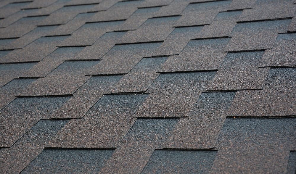 Steel vs. Copper Roofing (Pros & Cons)