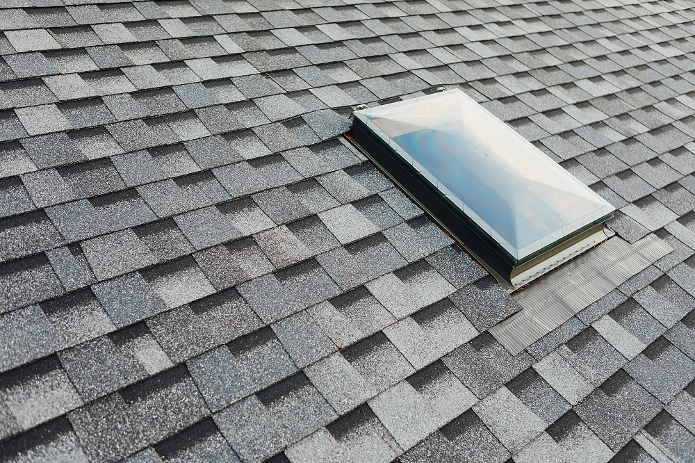 Flat Roofs vs. Pitched or Sloped Roofs